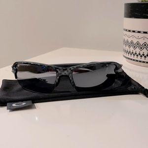 Oakley FLAK 2.0 (Asian Fit) Sunglasses